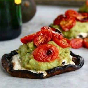 about Avocado Recipes: Appetizers on Pinterest | Avocado, Avocado ...