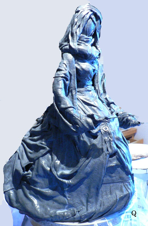 Epoxy Clay Sculptures : Images about apoxie sculpt on pinterest clay