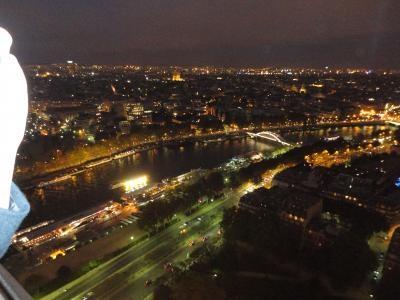 Fotografía: Myriam Rojas de Lesmo-Panorama Europeo-París