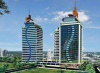 الدخل العائد العقارات - اسطنبول تركيا