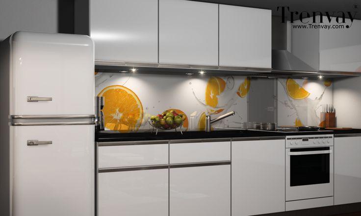 http\/\/wwwtrenvay\/mutfak-fayans-folyo-bozova-pmu93392 - klebefolien küche spritzschutz