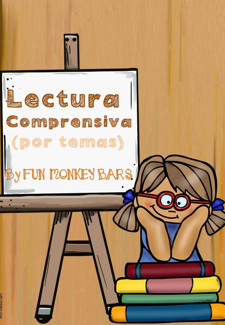 $ reading comprehension easy texts in Spanish with keys