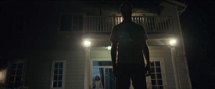 Creepy DARK SKIES Trailer Shows AlienHaunting - News - GeekTyrant