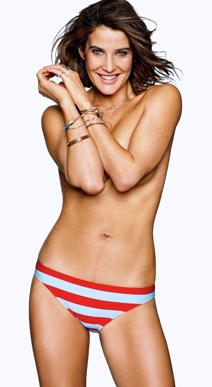 white girl big butt porn