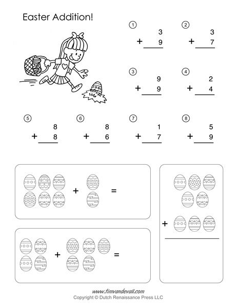17 best images about easter spring math work on pinterest jelly beans student and task cards. Black Bedroom Furniture Sets. Home Design Ideas