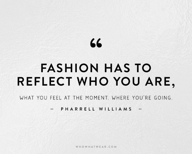 440 Best Fashion Memes Style Quotes Slogans Images On Pinterest Hairdresser Quotes Hair