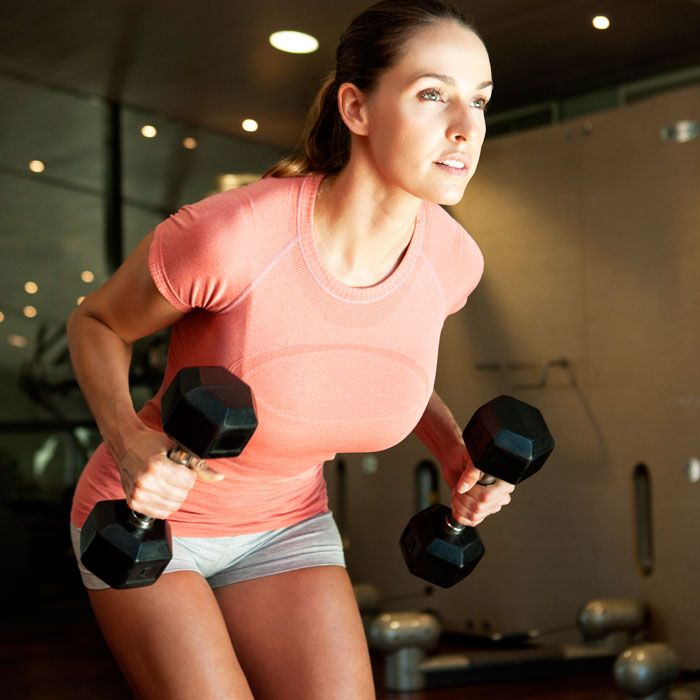 Circuit Training Combining Cardiovacular Work With Weight: Best 20+ My Fitness Ideas On Pinterest