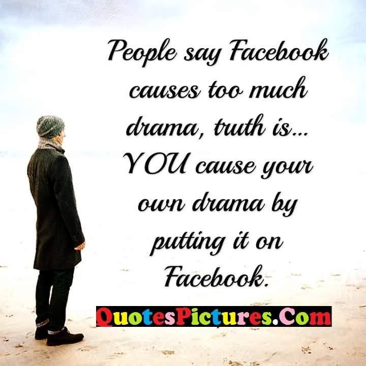 family drama quotes for facebook image quotes, family drama quotes for facebook quotations, family drama quotes for facebook quotes and saying, inspiring quote pictures, quote pictures