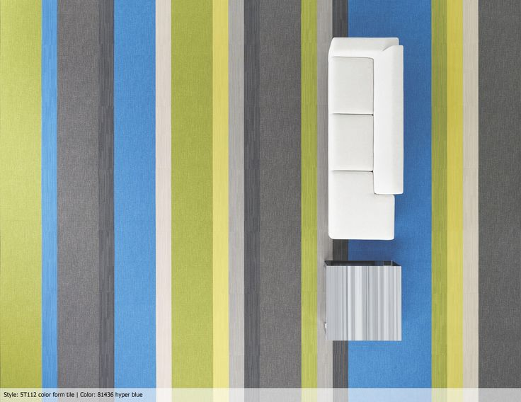 Line Color Form : 12 best colour form frame images on pinterest shaw contract