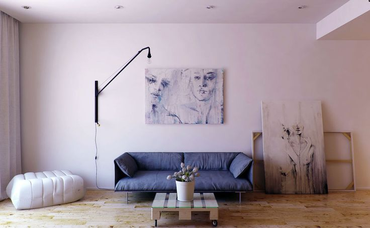 creating-a-minimalist-living-room