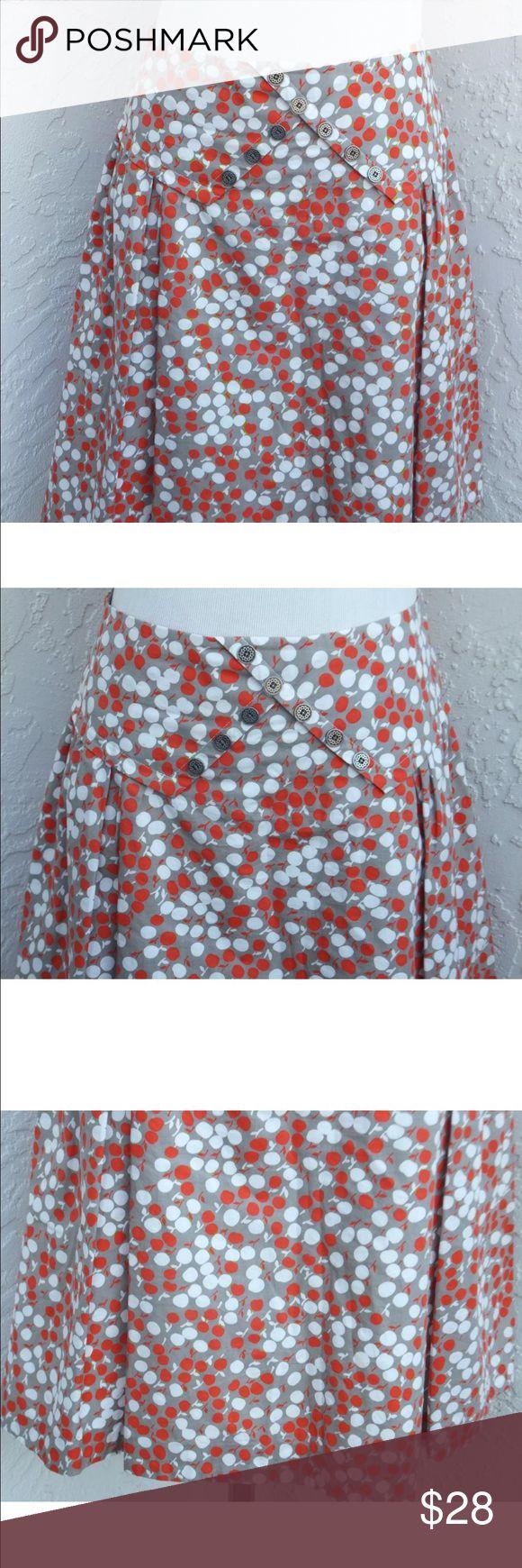 Selling this Girls From Savoy size 2 skirt on Poshmark! My username is: 257shay. #shopmycloset #poshmark #fashion #shopping #style #forsale #Anthropologie #Dresses & Skirts