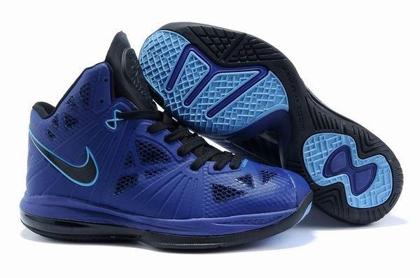 https://www.kengriffeyshoes.com/nike-lebron-8-ps-varsity-royal-black-vibrant-blue-p-553.html NIKE LEBRON 8 PS VARSITY ROYAL BLACK VIBRANT BLUE Only $78.99 , Free Shipping!