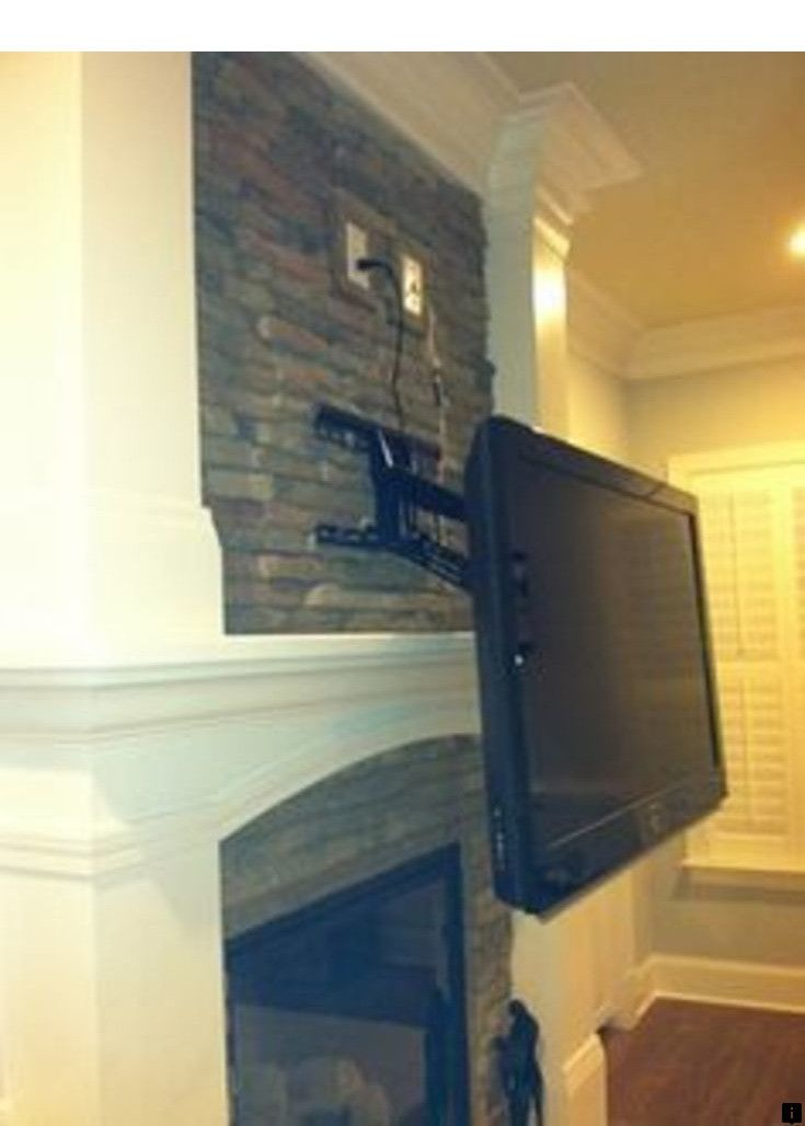 Discover More About Tv Holder Click The Link For More Do Not