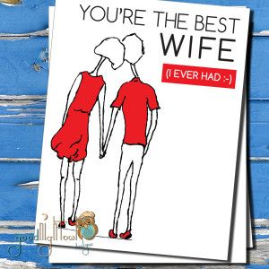 Top All Time Free Online Mothers Day Cards Ideas And Ecards Ideas - See more at: http://www.mothersdaymessages.org/free-online-mothers-day-cards-ideas-and-ecards-ideas.html#sthash.ybCTxaJa.dpuf