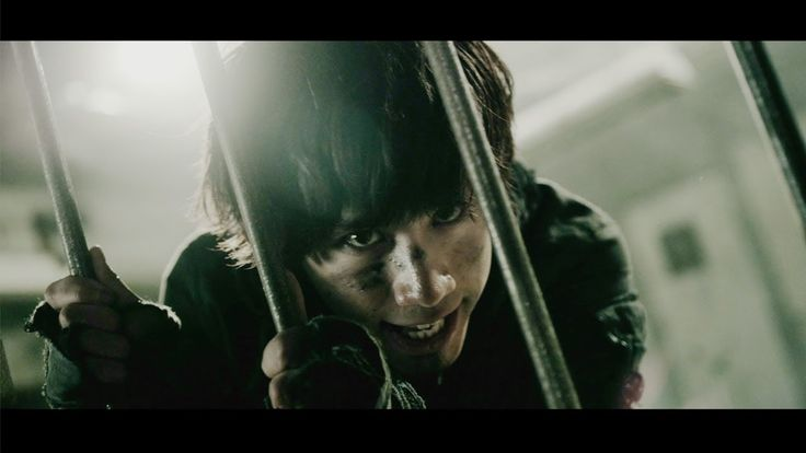 ONE OK ROCK - Deeper Deeper [Official Music Video] (+playlist)