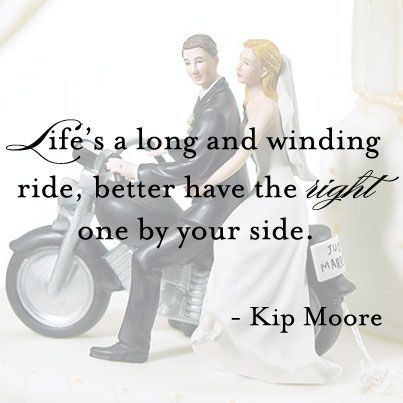biker couple quotes - photo #10