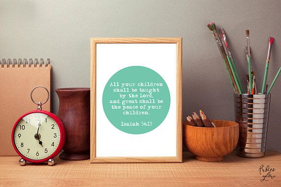 Christmas Grinch Quote 8 X 10 Digital Print Instant By: 17 Best Isaiah Quotes On Pinterest