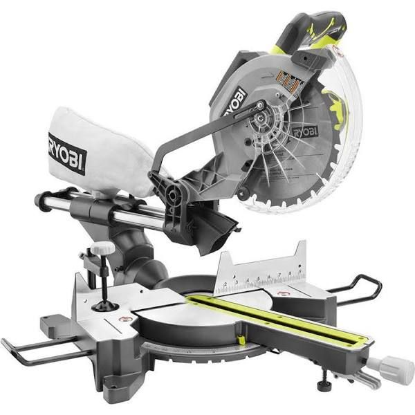 25 best ideas about ryobi saw on pinterest ryobi miter for 10 13 amp industrial bench table saw