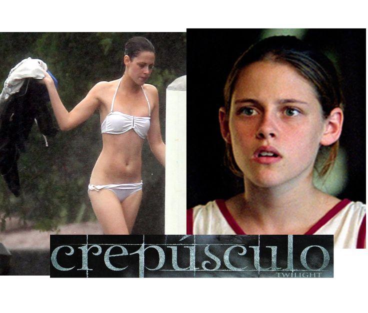 Las Niñas (os) mas bonitas y Famosos Hollywood ya Crecieron El Antes y e...