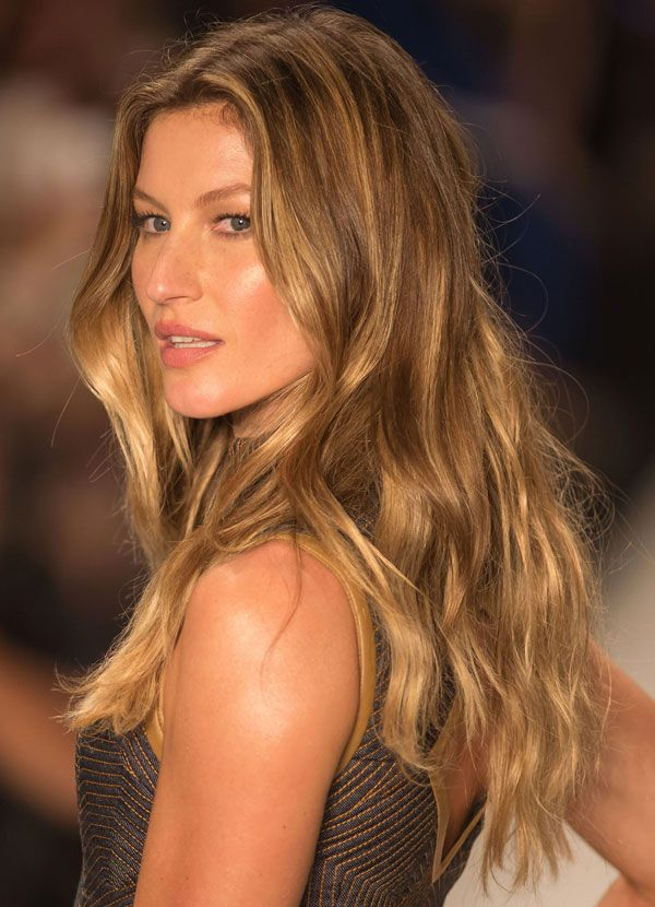 Ecaille hair colour is the new ombré, according to A-list colourist and balayage expert, Jack Howard.