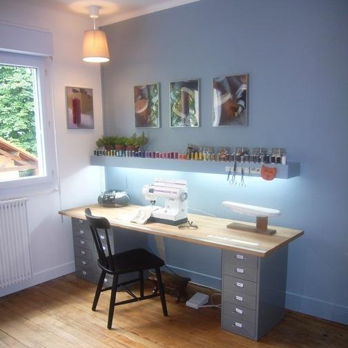 Travail Kitchen: 121 Best Images About Cuisine -kitchen On Pinterest
