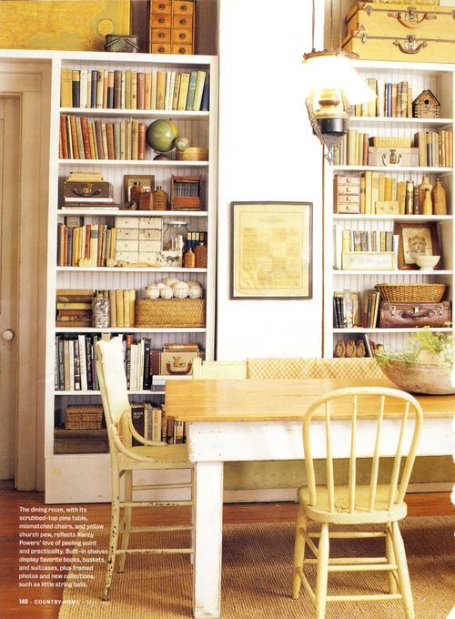 17 Best Images About Bookcases Bookshelves Libraries
