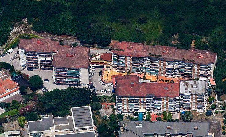 Studio Maresca - Amministratore di condominio a Napoli