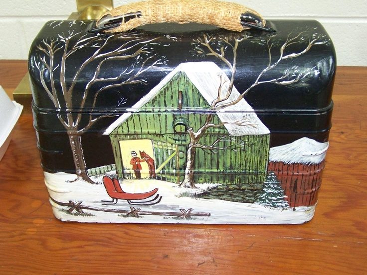 Decorative Box Lunches : Best decorative painting images on candle