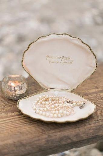 Beautiful Pearls...<3