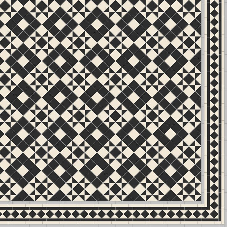 Best 25 Painting Tile Floors Ideas On Pinterest