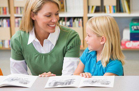 Interested in becoming a teaching assistant? Research requirements, salary, and job prospects.