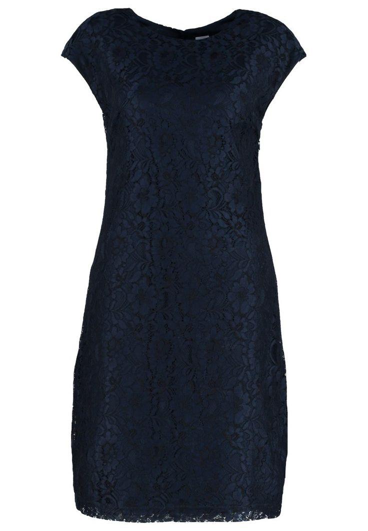 Saint Tropez Etuikleid blue Bekleidung bei Zalando.de | Material ...