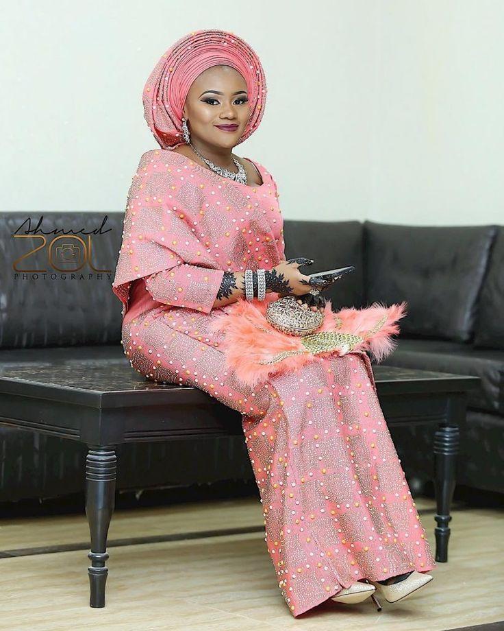 9 best asoke images on Pinterest   Wedding bride, Bridal and Bride