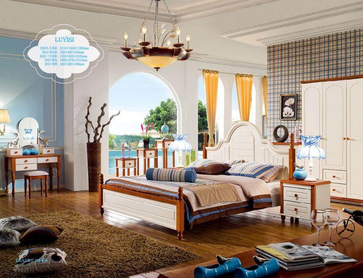Cabecero Cama Bedroom Furniture 2016 Soft Bed Bedroom Furniture Direct Selling Hot Sale King No Wood Pikachu Modern Wooden Beds