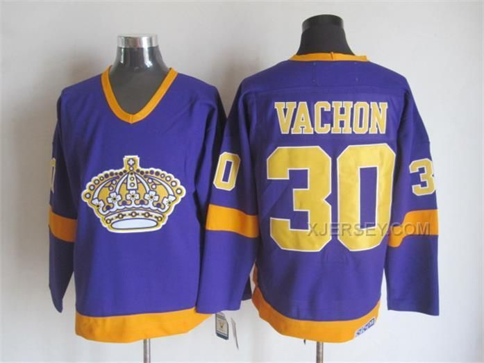cheaper 93131 b4370 youth kids nhl jerseys los angeles kings 99 wayne gretzky ...