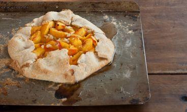 from relish peach crostata peach crostata relish jpg more dessert ...