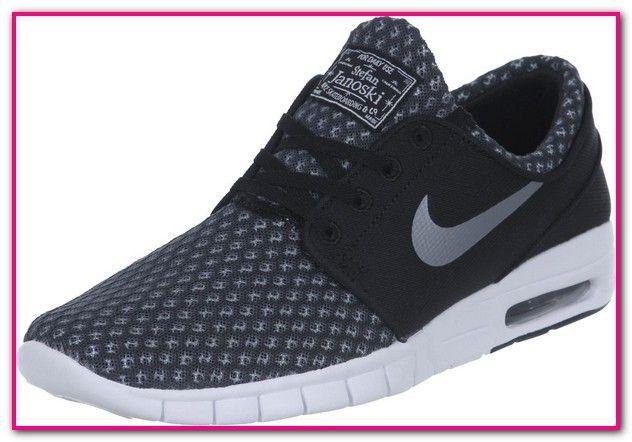 Nike Schuhe Herren Schwarz Grau Herren Schuhe Schwarz Genel Nike Schuhe Herren Schuhe Herren Nike Schuhe Grau