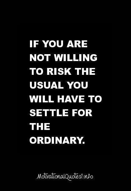 Famous Motivational Quotes #motivational #quotes #Motivation #Fitness