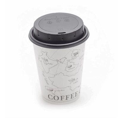 Koffie Beker Spy Camera 720P HD  Dit is een koffie beker met een verborgen HD camera van hoge kwaliteit van maar liefst 1280x720 met 30 fps. De camera zit geheel onopvallend verborgen aan de bovenzijde van de koffie beker. De koffie beker met verborgen camera is dus zeer onopvallend en hiermee overal te plaatsen. De beelden worden op een micro SD kaart opgeslagen die geïntegreerd is in de koffie beker. De beelden worden continue opgenomen tot maar liefst 150 minuten.Bij de koffie beker…