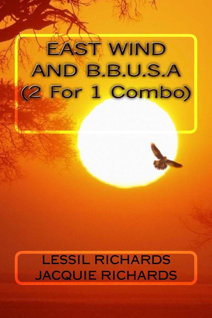 http://www.amazon.com/East-Wind-B-B-U-S- https://www.youtube.com/watch?v=MJzoDKCJYI0&utm_source=notification&utm_medium=email&utm_content=na&utm_campaign=NOT-VID-EXP-888-YouTube_R  Combo-ebook/dp/B009QB3HRC/ref=la_B0078HF774_1_4_title_1_kin?s=books&ie=UTF8&qid=1427615629&sr=1-4