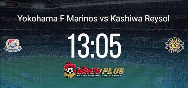 http://ift.tt/2Bya6nq - www.banh88.info - BANH 88 - Tip Kèo - Soi kèo Cúp Nhật: Yokohama Marinos vs Kashiwa Reysol 13h05 ngày 23/12/2017 Xem thêm : Đăng Ký Tài Khoản W88 thông qua Đại lý cấp 1 chính thức Banh88.info để nhận được đầy đủ Khuyến Mãi & Hậu Mãi VIP từ W88  (SoikeoPlus.com - Soi keo nha cai tip free phan tich keo du doan & nhan dinh keo bong da)  ==>> CƯỢC THẢ PHANH - RÚT VÀ GỬI TIỀN KHÔNG MẤT PHÍ TẠI W88  Soi kèo Cúp Nhật: Yokohama Marinos vs Kashiwa Reysol 13h05 ngày 23/12/2017…
