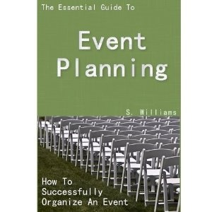 How to Plan Business Events