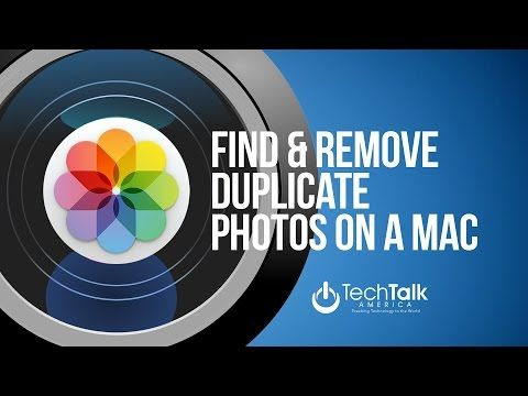 84 best Tutorials images on Pinterest Apple, Apples and - spreadsheet software for apple mac