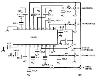 Music Man B Wiring Diagram on fender guitar wiring diagrams