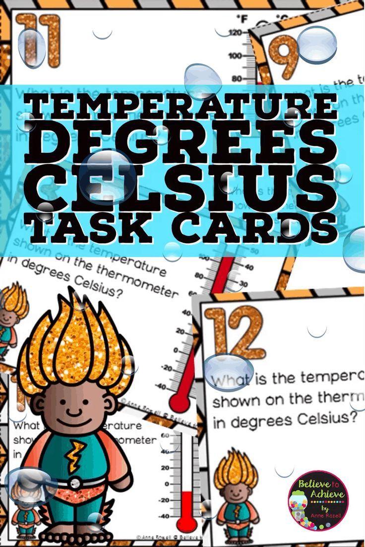 84 best Grades 4-6 images on Pinterest | 4th grade math, Basic math ...