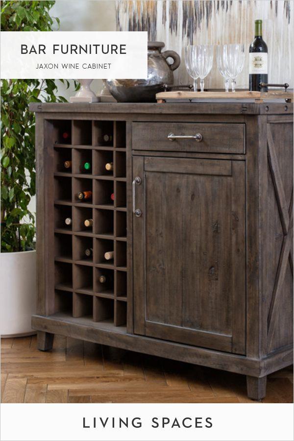 Wine Storage Cabinet Bar Home Bar In 2019 Wine Storage