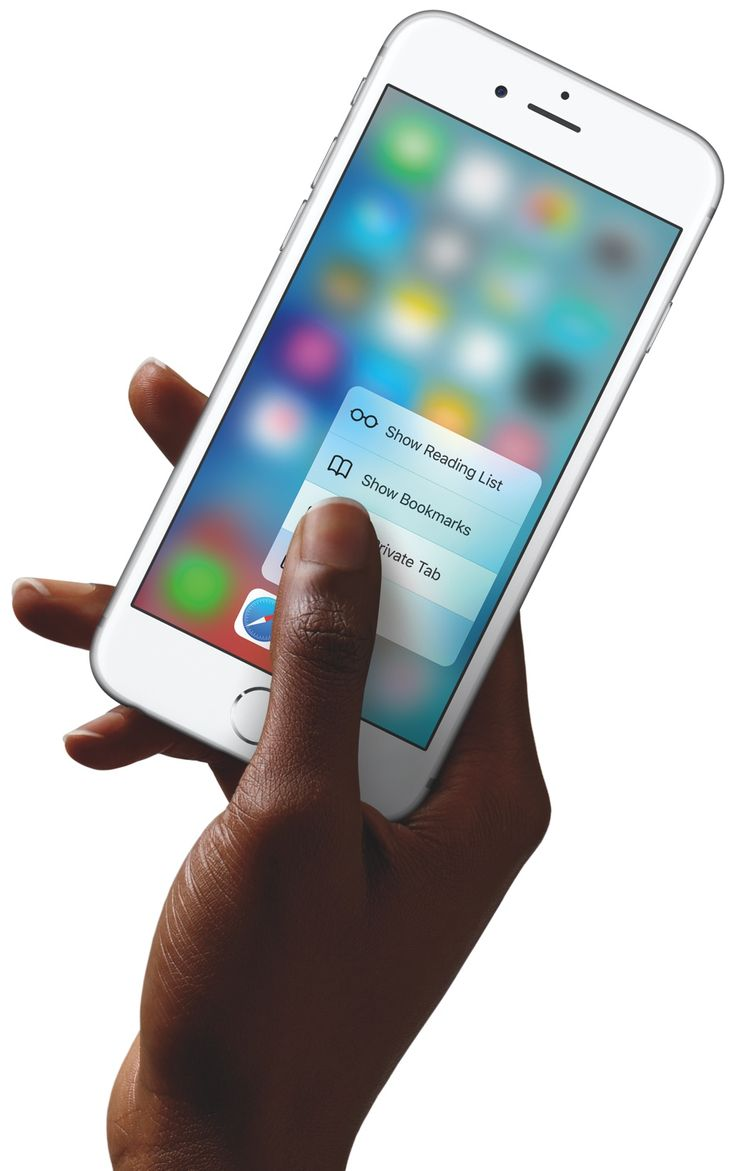 comment pirater le iphone 6s
