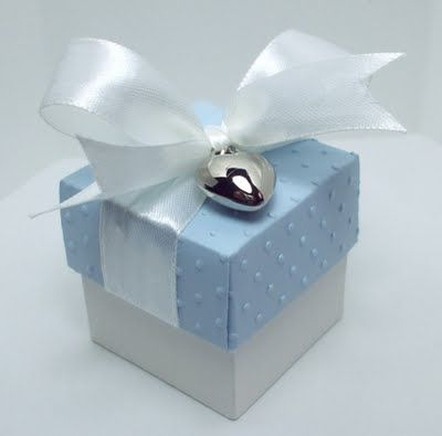 Lovely Color Combinations   Gift Wrapping and Packaging