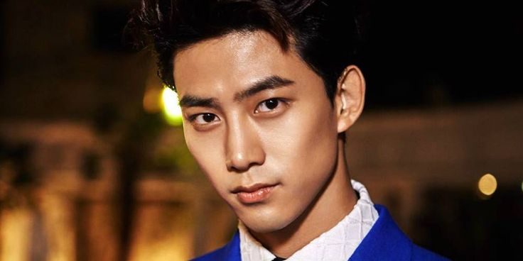 2PM's Taecyeon reveals he worked as a subtitler during his JYP trainee years http://www.allkpop.com/article/2017/03/2pms-taecyeon-reveals-he-worked-as-a-subtitler-during-his-jyp-trainee-years