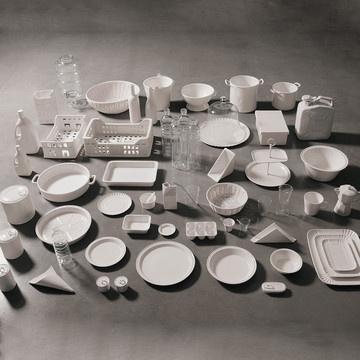 Seletti Porcelain